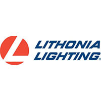 lightonia